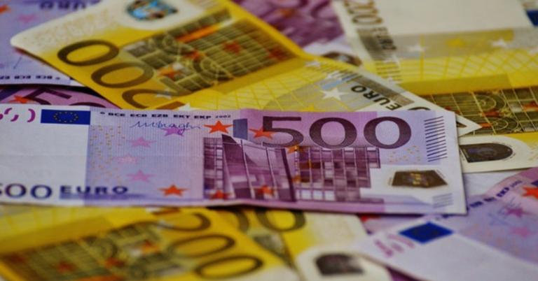 Finanza e pandemia: tra pratiche inique e opportunità per il futuro