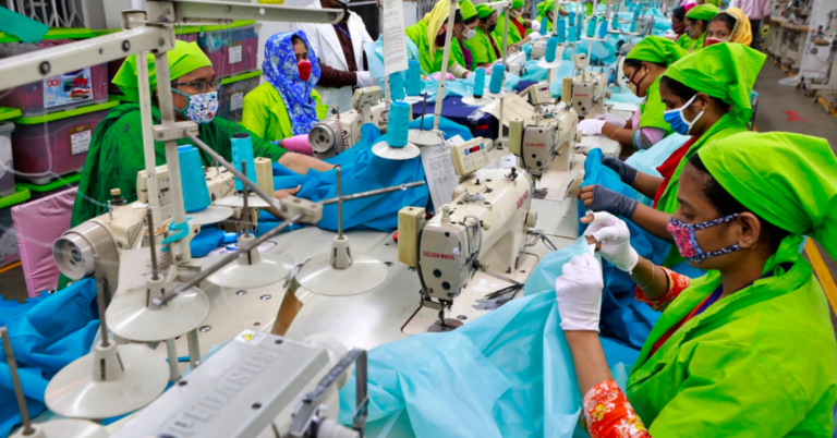 Il potere, i profitti e la pandemia – Rapporto OXFAM settembre 2020