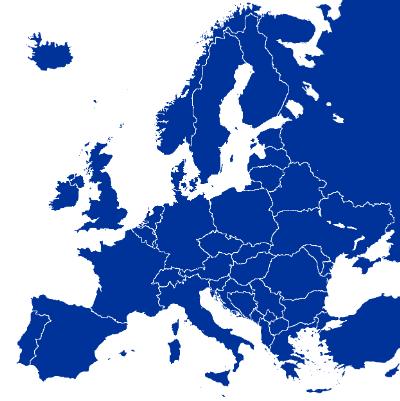 L'Europa e il ruolo dello Stato
