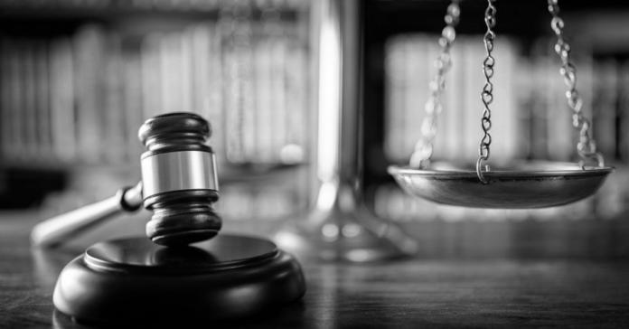 Giustizia e Magistratura