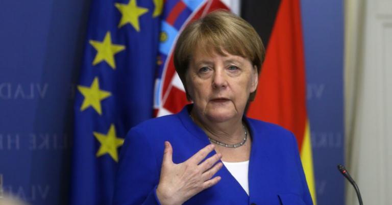 Recovery fund: 'nuovo piano Marshall' o 'piano Merkel'?