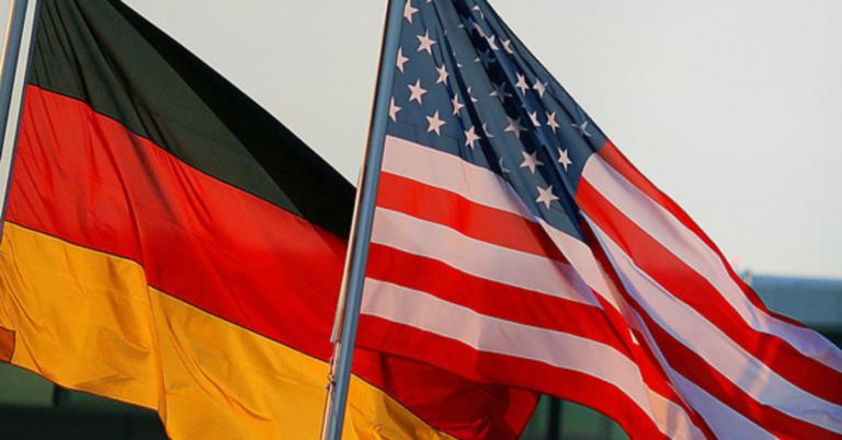 Germania/Usa: i nodi rimangono ancora tanti