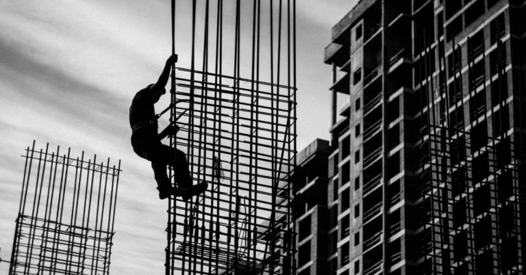 Povertà, il 9,4% dei lavoratori europei è a rischio