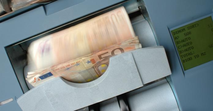 Liquidità e banche