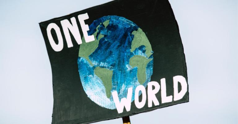 Antropologia dello sviluppo: verso un nuovo modello?