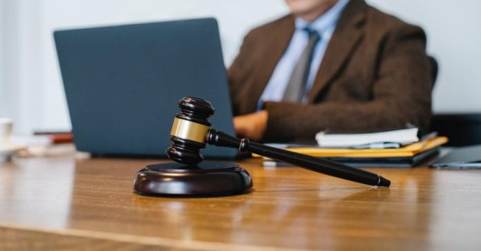 Il portale telematico del processo penale
