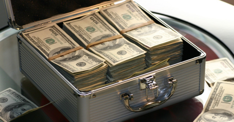 Usa: più tasse ai ricchi per rilanciare la ripresa