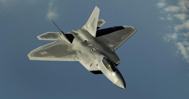 Quasi 20 mld del Recovery Fund all'industria militare