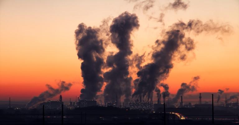 Le bugie verdi dei colossi del petrolio