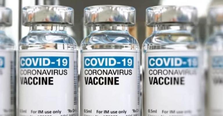 Piano vaccinale e riaperture: una nuova strategia è necessaria