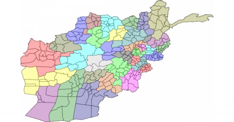 Cina (e Iran), Russia, Turchia: il ruolo dei paesi chiave nel risiko dell'Afghanistan