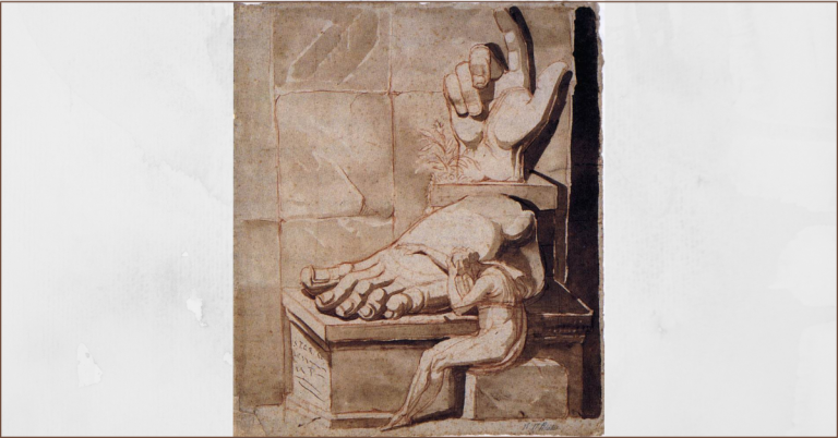 I Musei Capitolini: cosa racconta una collezione